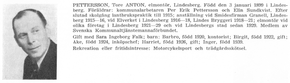 pettersson-anton-18990103